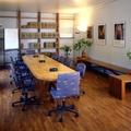 Ufficio sala riunioni
