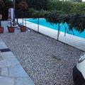 varie sistemazione piscine