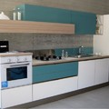 Veneta Cucine mod Start go Quick
