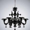 Glass&Lux , Illuminazione e Design , Olbia , La Murrina