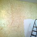 Foto pittura vento di sabbia di ad sistem di alessandro d for Pittura vento di sabbia colori
