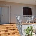 via monteroseo abitazione privata