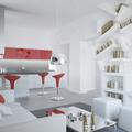 Visita il sito www.polytropon.it per vedere i nostri progetti e le nostre realizzazioni