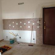 Aziende Ristrutturazione Casa Roma - Tatangeli & Grimaldi Costruzioni S.r.l.