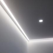 Bologna Architettura