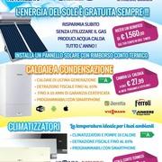 Distributori General - Tecno Proget Di Gianni Donzelli