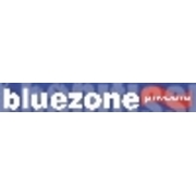 Bluezone Piscine