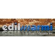 Edil Marmi