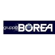 Gruppo Borea Reggio Emilia