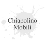 Chiapolino Mobili