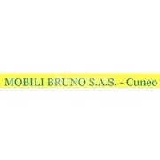 Mobili Bruno