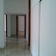 Distributori Bisazza - Noaa Studio Di Architettura
