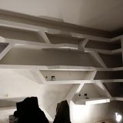 Aziende Ristrutturazione Casa Roma - Impresa Ravizza