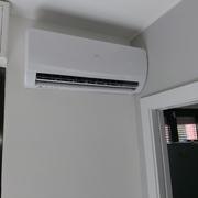Climainstall