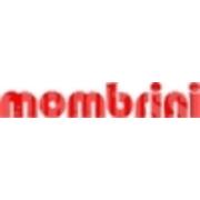 Mombrini