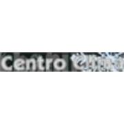 Centro Clima