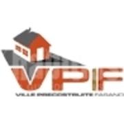 Vpf  - Ville Precostruite Fasano