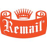 Remail torino - Bagni remail prezzi ...