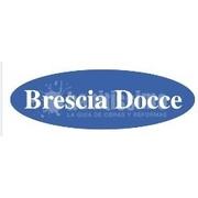 Brescia docce carpenedolo for Arredo bagno carpenedolo