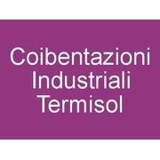 Coibentazioni Industriali Termisol