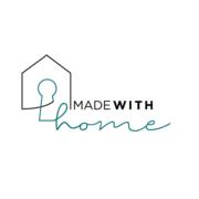 madeWITHhome_logo-02-02
