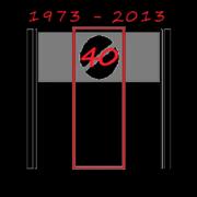 Logo40_73
