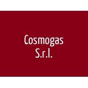 Cosmogas S.r.l.