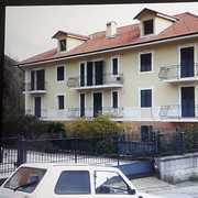 M.g. Costruzioni