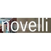 Novelli arredamenti napoli for Novelli arredamenti napoli