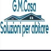 G.M.Casa Soluzioni per abitare