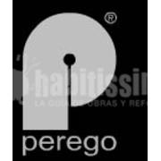 Perego mobili cernusco sul naviglio for Perego arredamenti cernusco