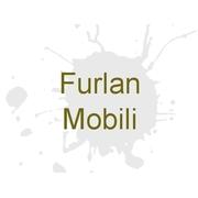 Furlan Mobili