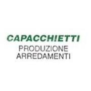 Fratelli Capacchietti Big Store