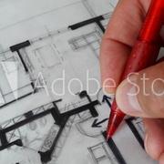 Studio Di Architettura Iabo