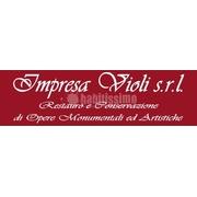 Impresa Violi Roma