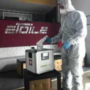 M.I.A. Facility Management Srl