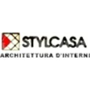 Stylcasa