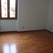 Aziende Ristrutturazione Casa Roma - Dierre Ristrutturazioni