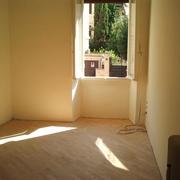 Aziende Ristrutturazione Casa Roma - La Golden Case Immobiliare Di C.m.
