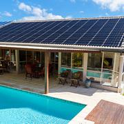 Asset solare