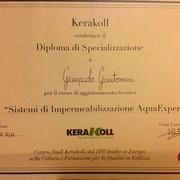 Distributori Kerakoll - GSRC