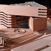 AG STUDIO Architettura e Ingegneria
