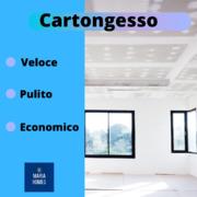 Distributori Ariston - Maria Homes