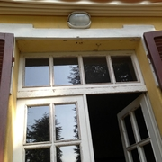 Aziende Ristrutturazioni Forlì - NTG Infissi