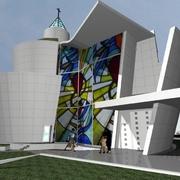 Aziende Ristrutturazione Casa Roma - Studio Di Architettura Sellers