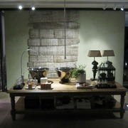 Aziende Ristrutturazione Casa Roma - EmmeDiBì Design di Manuela Del Bufalo
