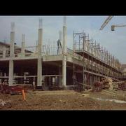 CF. Ferrara Costruzioni srl