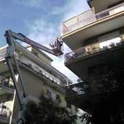 Aziende Ristrutturazione Casa Roma - C.E.R. Lavori Edili