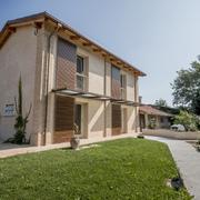Aziende Architetti - Di Lello - Bertaccini