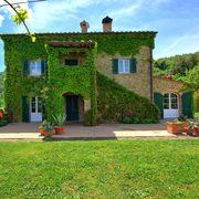 Distributori Bisazza - Tuscany Contractor